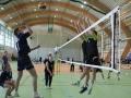 ii-turniej-wielkanocny-1