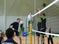 ii-turniej-wielkanocny-2