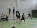 ii-turniej-wielkanocny-3