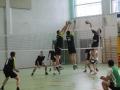 ii-turniej-wielkanocny-4