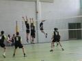 ii-turniej-wielkanocny-5