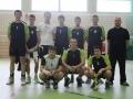 ii-turniej-wielkanocny-6