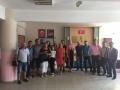 partnerzy_z_Turcji