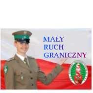 MAŁY_RUCH_GRANICZNY