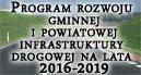 program_drogi