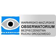 Baner_kolor_ObserwatoriumBRD
