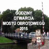 080811_gizycko_most_obrotowy_jg-15