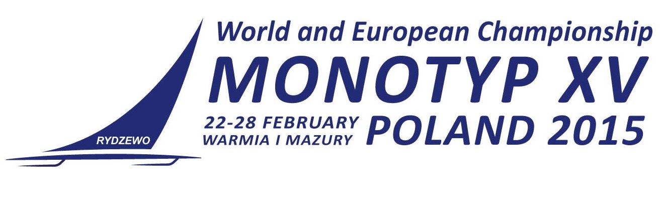 logo Monotyp 2015