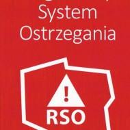 regionalny system ostrzegania_slajd