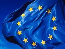 unia-europejska-flaga