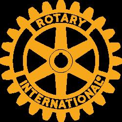 rotary-international