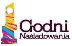 godni_nasladowania_logo_2017