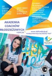 Program ACM