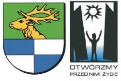 Powiat_PSONI-logo