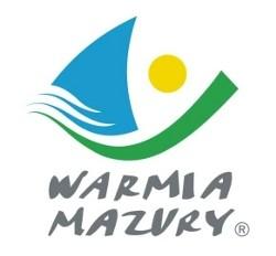 logo - województwo