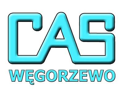 logo_cas_2_na_strony