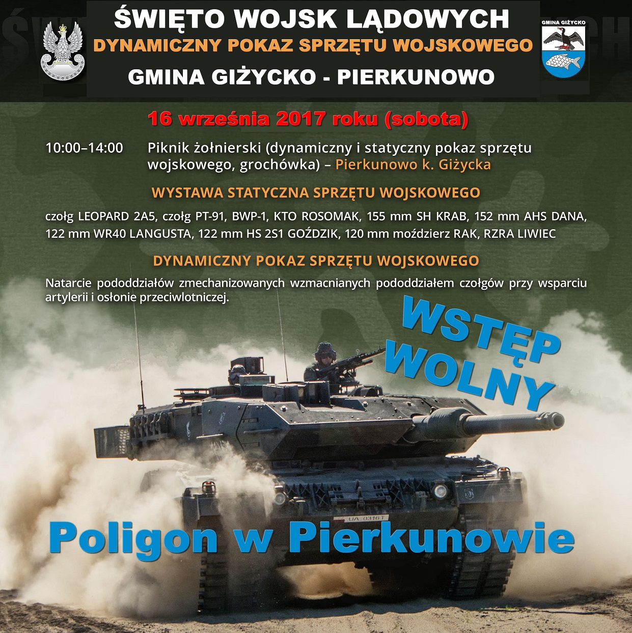 SWLpoligonpierkunowo_BITWA