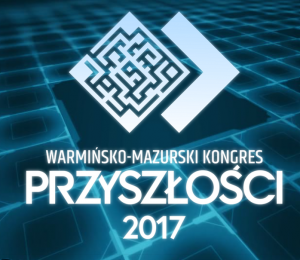 logo-300x260