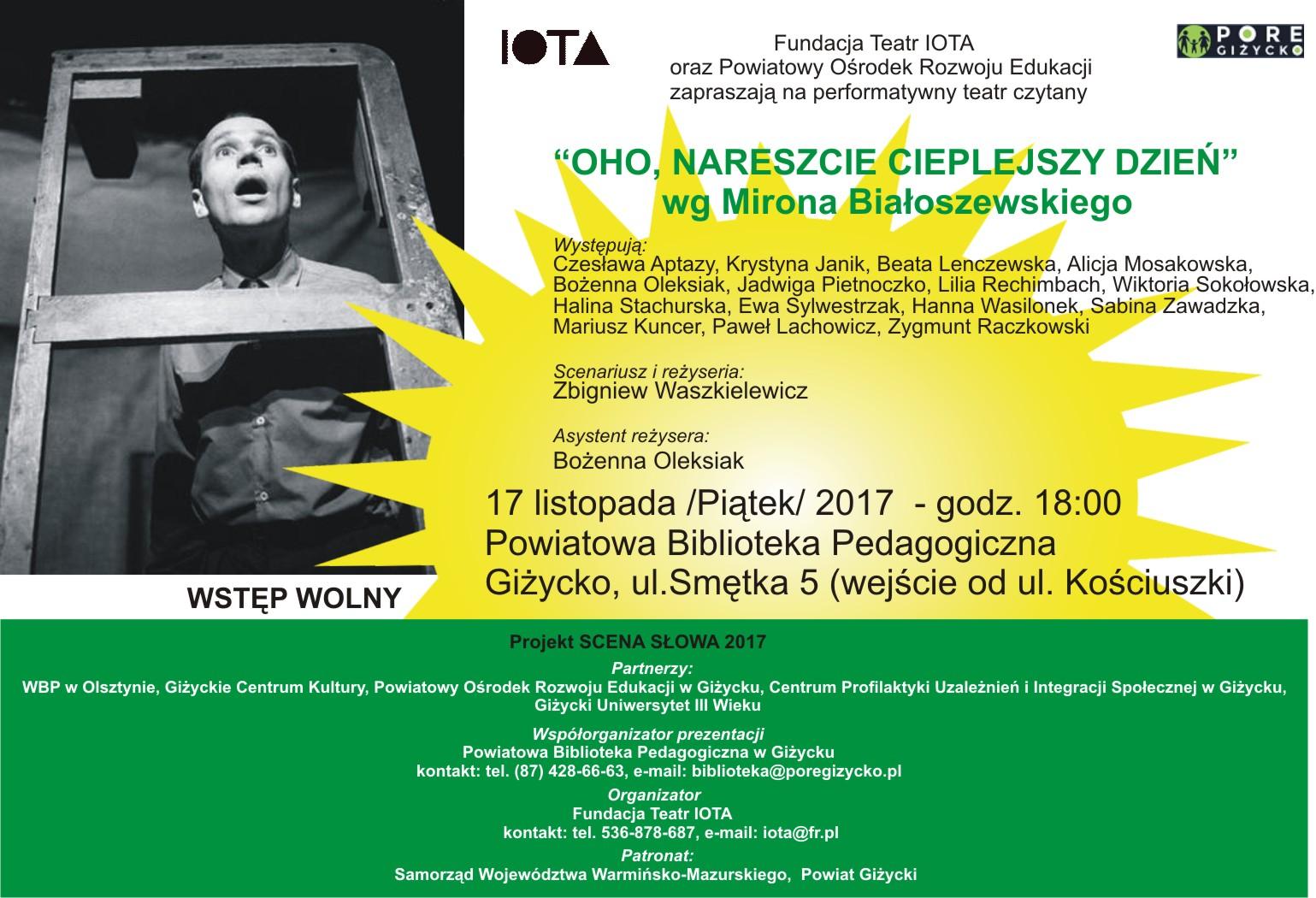 BIAŁOSZEWSKI_PLAKAT_17.11.2017