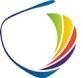 turystyka-logo