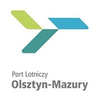 Port Lotniczy Olsztyn Mazury - link zewnętrzny