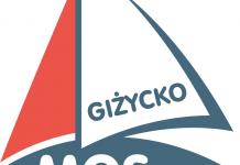 logo mos giżycko