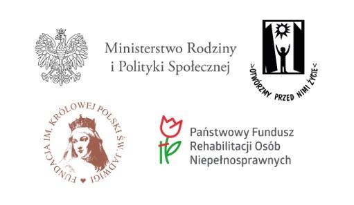 logo aktywni niepelnosprawni
