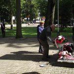 zdjęcie - 82. rocznica wybuchu II wojny światowej